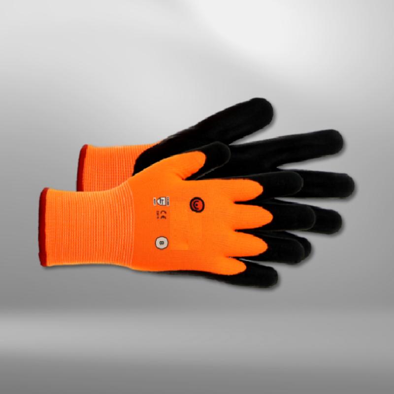 zateplene_zimni_rukavice
