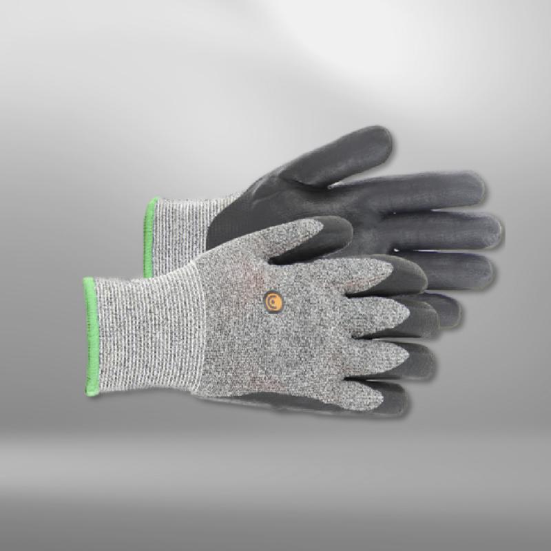rukavice_zateplene_5trida_neprurez