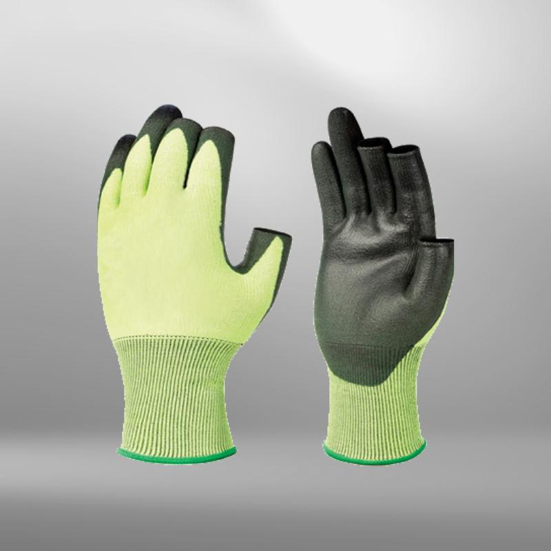 triprste rukavice_px